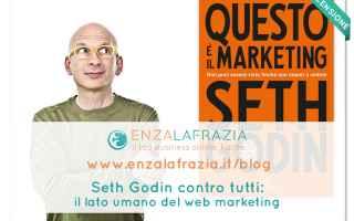 Web Marketing: marketing