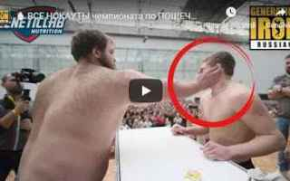 Sport: video sport siberia russia youtube