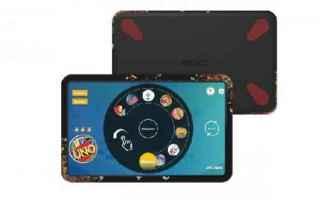 Tablet: tablet  archos