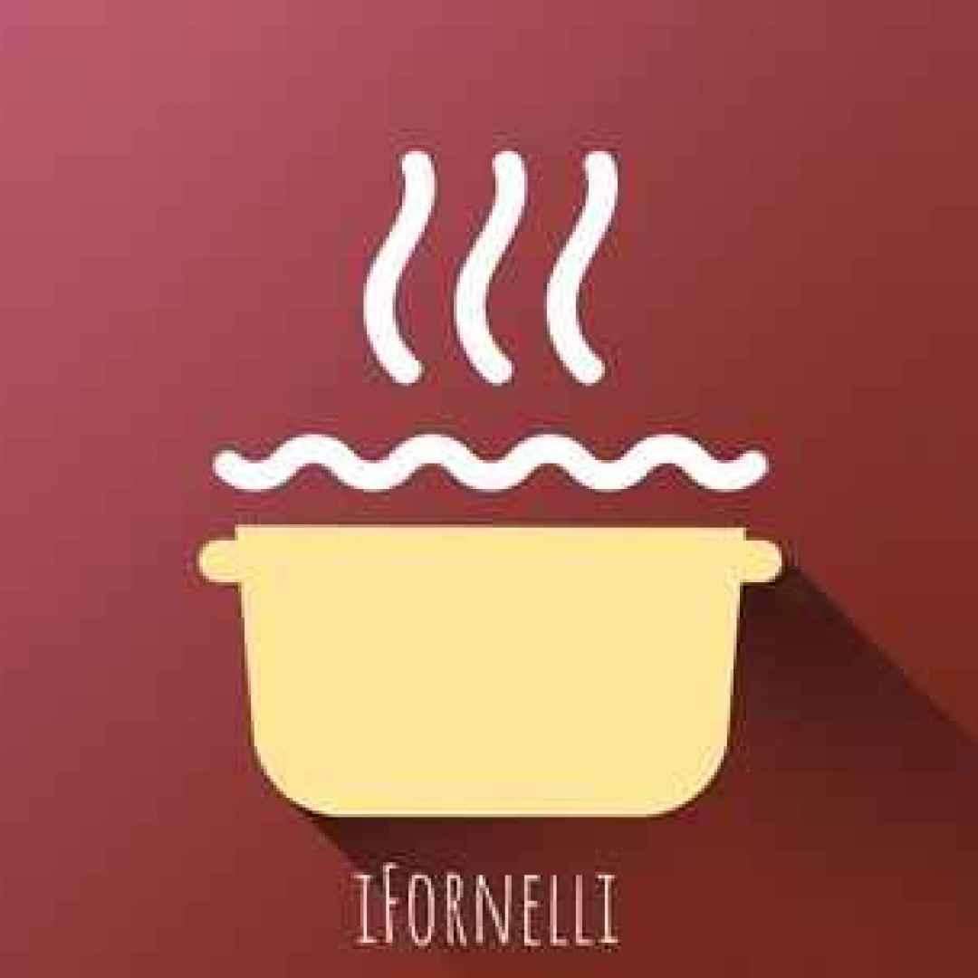 cucina  ricette  valerio braschi  chef  app