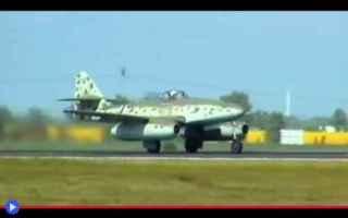 Tecnologie: aerei  aviazione  storia  guerra