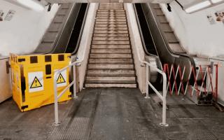 Roma: roma  trasporto pubblico  metro