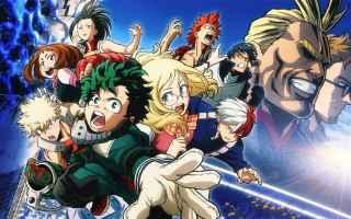 Anime: cineblog01