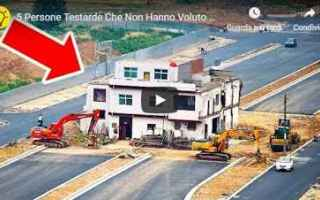 casa trasloco appartamento video