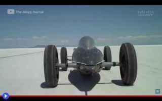 Automobili: auto  motori  stati uniti  invenzioni