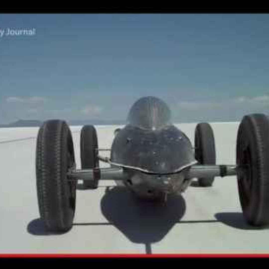 auto  motori  stati uniti  invenzioni