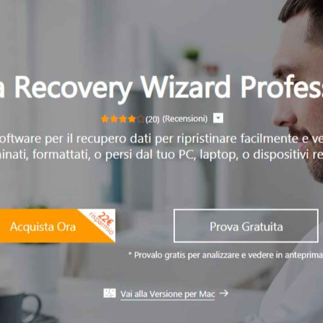 easeus data recovery wizard  pc  mac