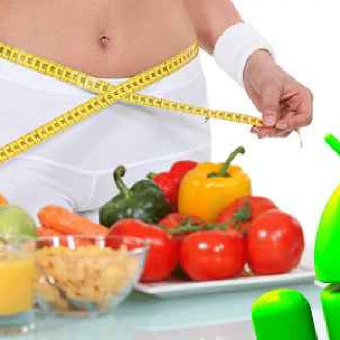 digiuno  dieta  salute  cibo  android  food