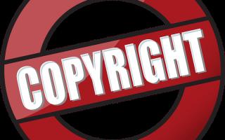 Siti Web: legge copyright  ue  google  facebook