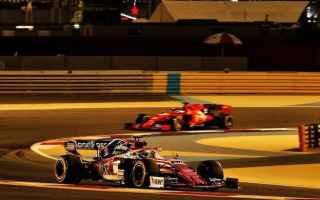 Formula 1: f1  formula1  racing point  bahraingp