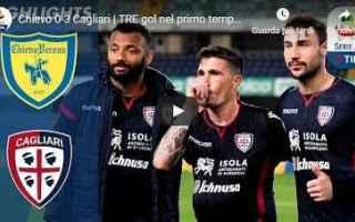https://www.diggita.it/modules/auto_thumb/2019/03/30/1637452_chievo-cagliari-gol-highlights_thumb.jpg