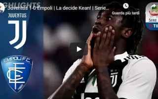 https://www.diggita.it/modules/auto_thumb/2019/03/30/1637517_juventus-empoli-gol-highlights_thumb.jpg