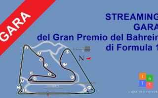 Formula 1: f1  formula1  bahraingp