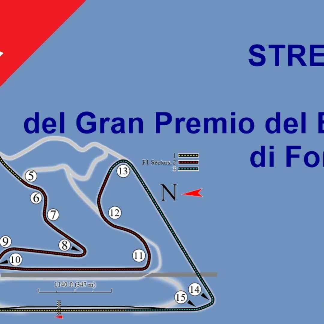 f1  formula1  bahraingp