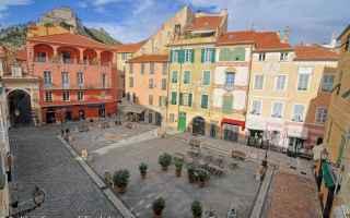 Viaggi: viaggi  borgo  finalborgo  storia