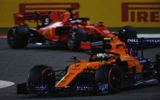 f1  formula 1  bahraingp  norris