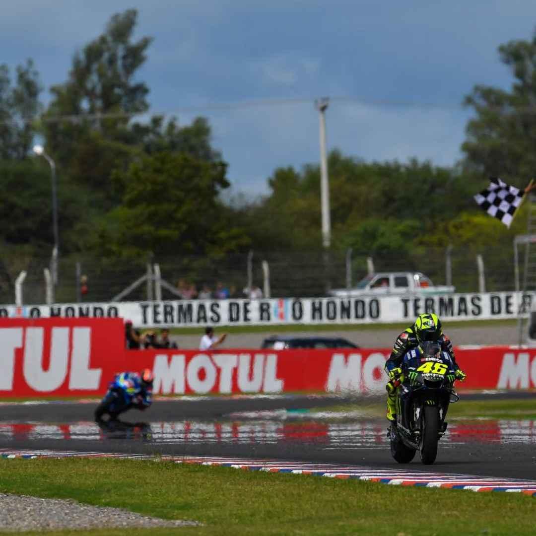 motogp  argentinagp  marquez  rossi
