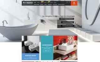Casa e immobili: arredo bagno  civitacastellana  ecommerc