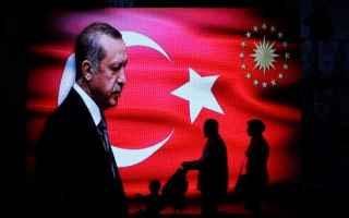 Sussulto di democrazia in Turchia. Paese che sotto la guida di Recep Tayyp Erdogan sembra essere tor