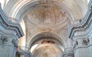 Sabato 23 e e domenica 24 marzo, in tutta Italia sono stati 1.100 i luoghi aperti al pubblico per la