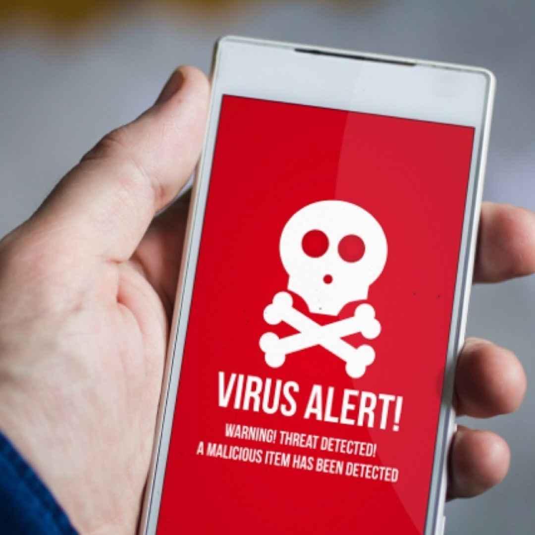 android malware google app