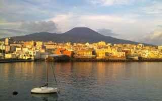Napoli: torre del greco  voti  politica