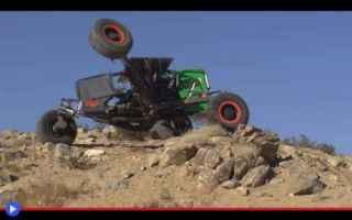 Automobili: auto  motori  invenzioni  fuoristrada