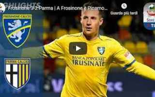 https://www.diggita.it/modules/auto_thumb/2019/04/04/1637948_frosinone-parma-gol-highlights_thumb.jpg