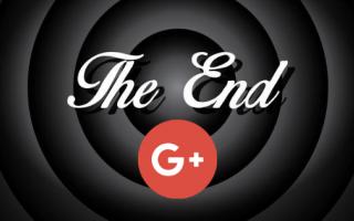 Social Network: Imprese e flop, anche Google deve ammetterne uno