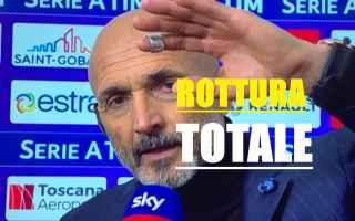 Serie A: inter  serie a  calciomercato