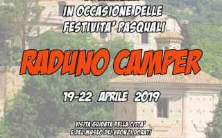 https://www.diggita.it/modules/auto_thumb/2019/04/04/1637992_raduno-camper-pergola-pasqua-2019_thumb.jpg