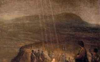 Cultura: de gelder  dipinti  ufo