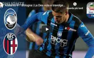 https://www.diggita.it/modules/auto_thumb/2019/04/05/1638007_atalanta-bologna-gol-highlights_thumb.jpg