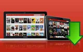 scaricare film  altadefinizione  download