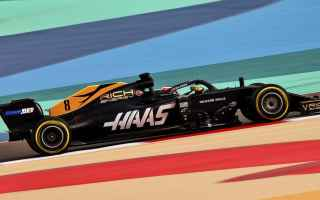 Formula 1: f1  formula1  ferrari  haas