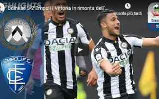 https://www.diggita.it/modules/auto_thumb/2019/04/07/1638212_udinese-empoli-gol-highlights_thumb.jpg