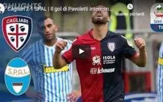 https://www.diggita.it/modules/auto_thumb/2019/04/07/1638215_cagliari-spal-gol-highlights_thumb.jpg