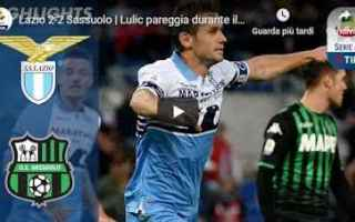 https://www.diggita.it/modules/auto_thumb/2019/04/07/1638226_lazio-sassuolo-gol-highlights_thumb.jpg