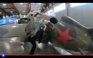 Tecnologie: aerei  russia  caccia  tecnologia