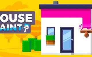 Mobile games: puzzle casual game indie android iphone
