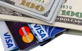 https://www.diggita.it/modules/auto_thumb/2019/04/08/1638259_Carta-di-credito-o-bancomat-come-prelevare-e-pagare-a-New-York_thumb.jpg