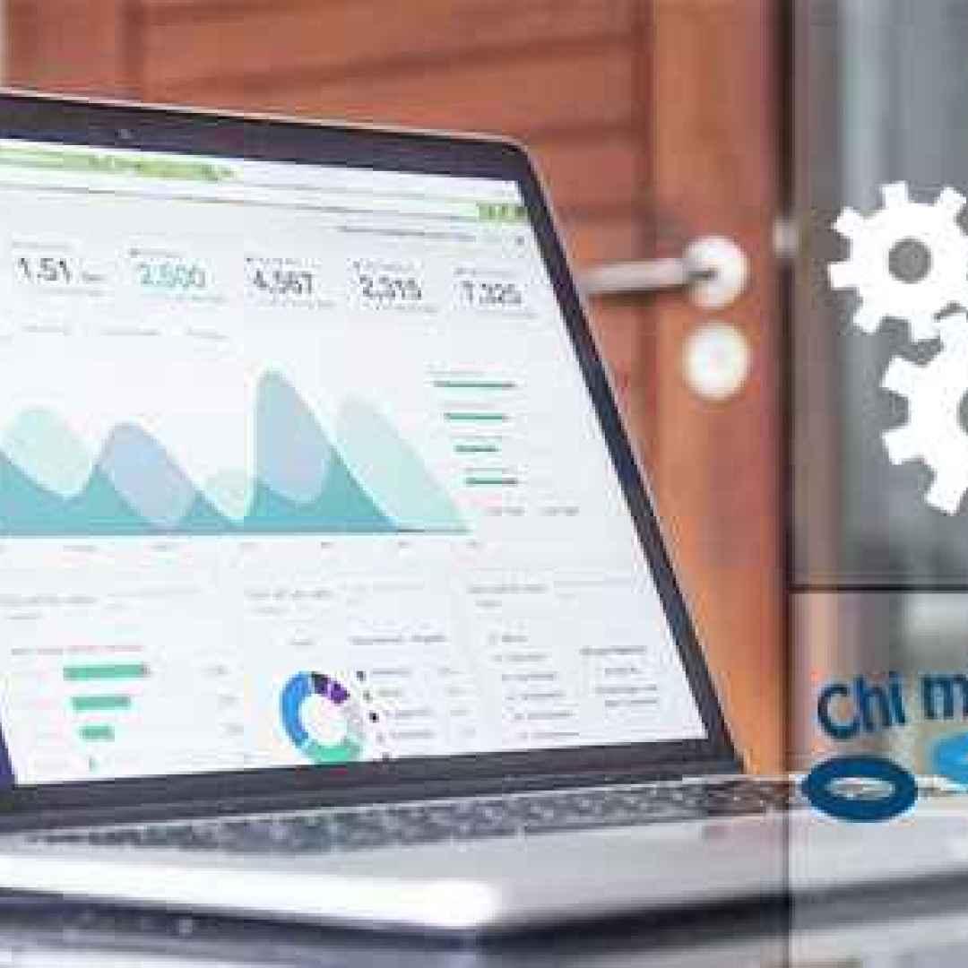 creare siti web  ottimizzare siti web