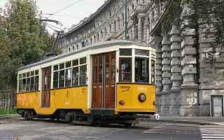 Milano: fuorisalone 2019  milano  gratis  evento