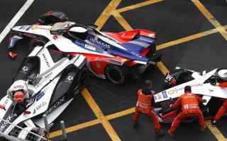Formula 1: f1  formula1  formulae  grosjean  haas