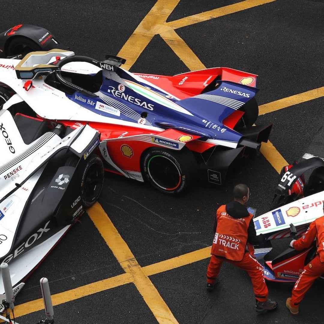 f1  formula1  formulae  grosjean  haas