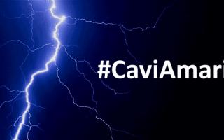 https://www.diggita.it/modules/auto_thumb/2019/04/09/1638297_cavi_amari_thumb.png