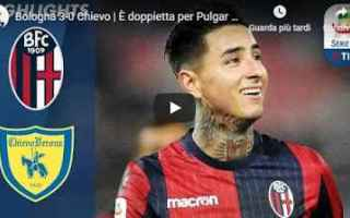 https://www.diggita.it/modules/auto_thumb/2019/04/09/1638299_bologna-chievo-gol-highlights_thumb.jpg