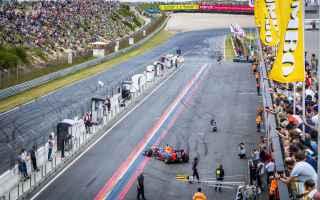 Formula 1: f1  formula 1  zandvoort  verstappen