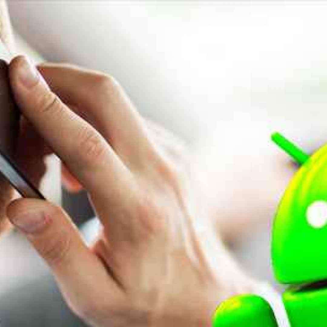 telefonate privacy android play store