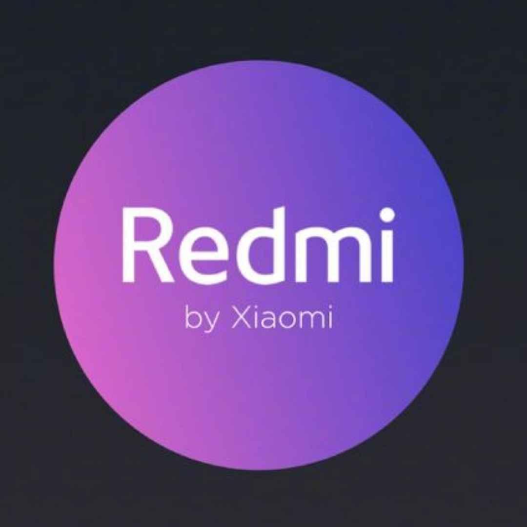 redmi  xiaomi  redmi pro 2  hole display
